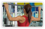 Fitness Angebote, Probetraining, Betreuung